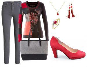 tenue-rouge