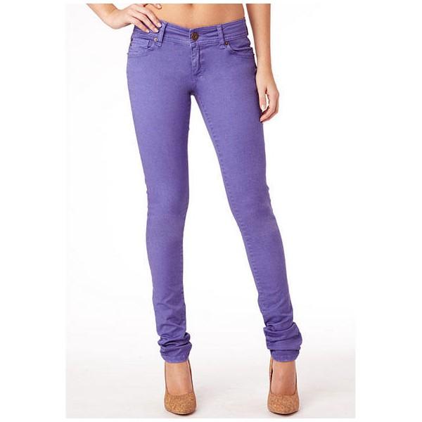 jeans grande longueur pour grandes