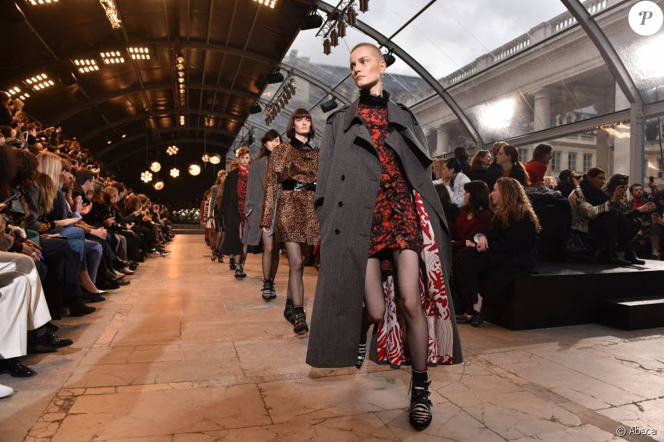 2112748-defile-isabel-marant-collection-automne-950x0-3