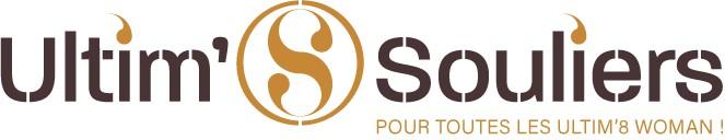 ULTIM'8 SOULIERS, le nouveau site de chaussures en ligne pour toutes les ULTIM'8 WOMAN ! Du 36 au 41 et plus …