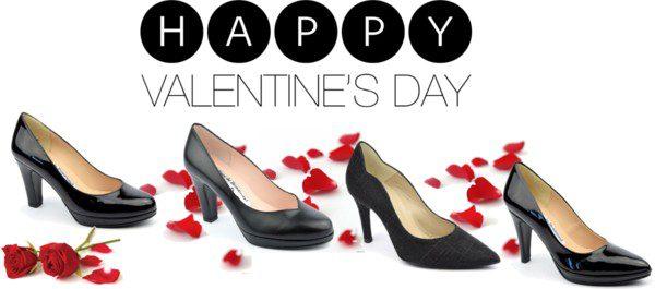 Bien préparer votre Saint Valentin !