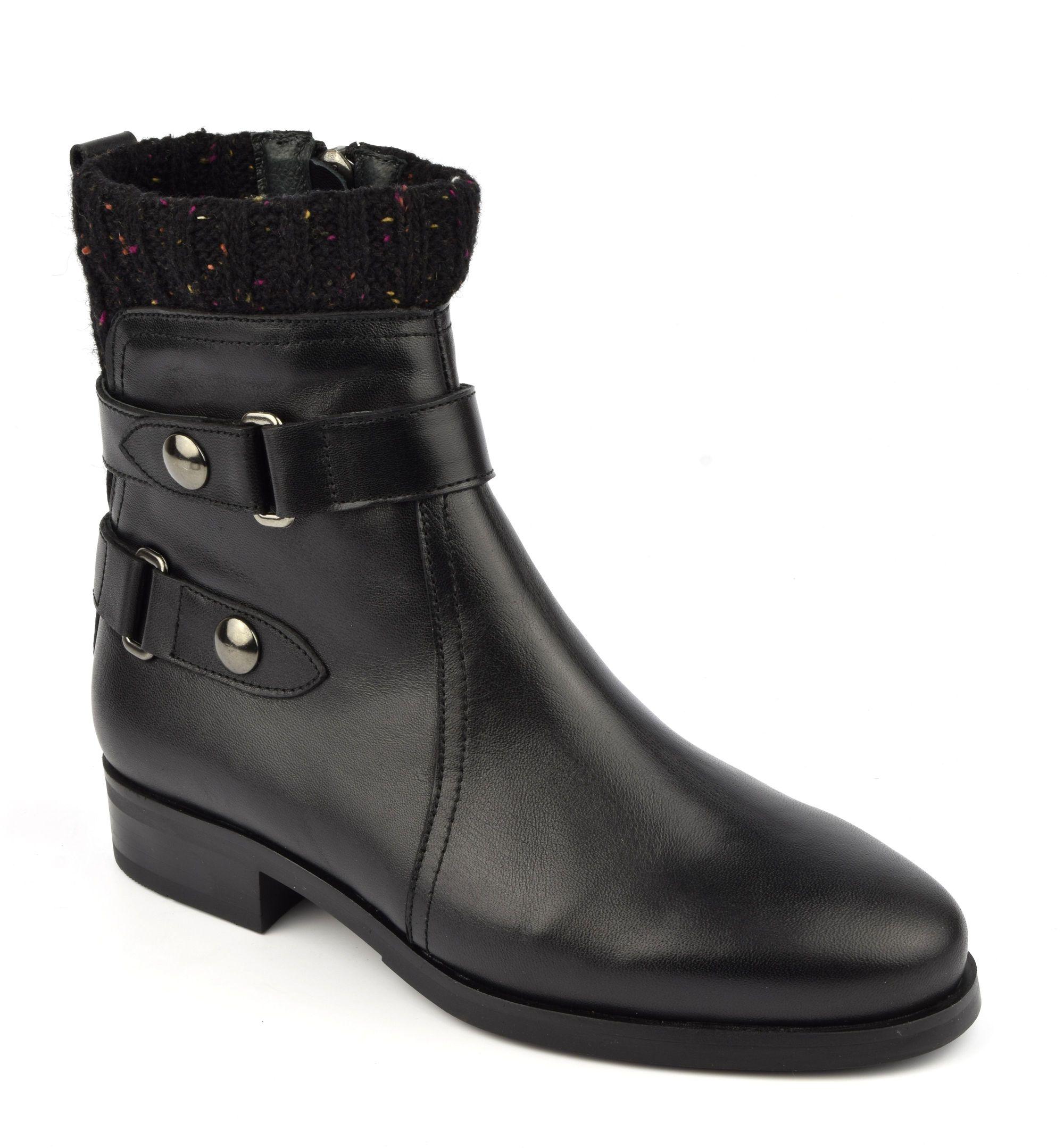 chaussures femme petite pointure